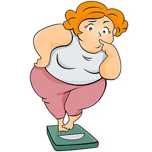 Метаболический синдром: диагностика, лечение, рекомендации для женщин и мужчин