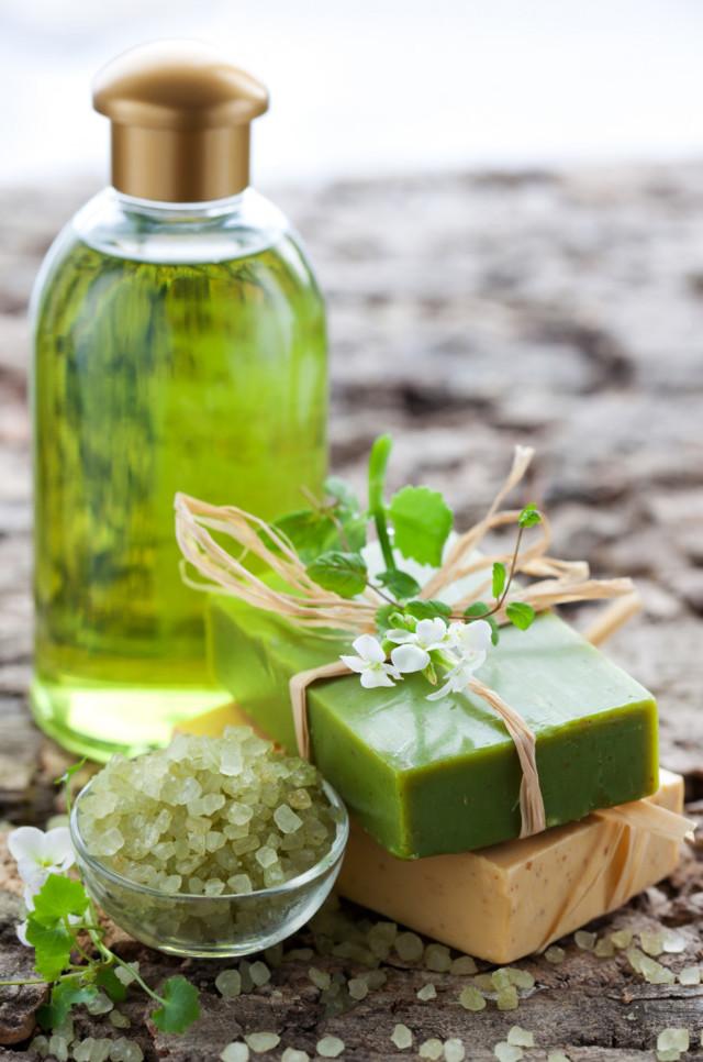 Сульфат в шампуне: что это, обозначение, вред сульфатов и сульфатных шампуней