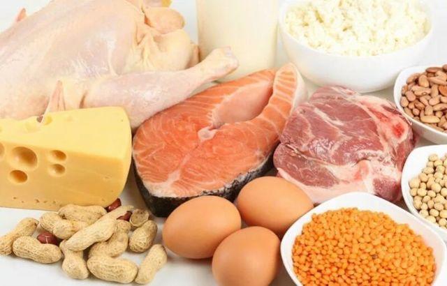 Как быстро похудеть без диет: что делать и как питаться, чтобы похудеть
