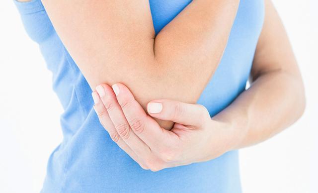 Синовит локтевого сустава: что это такое, симптомы, лечение, профилактика