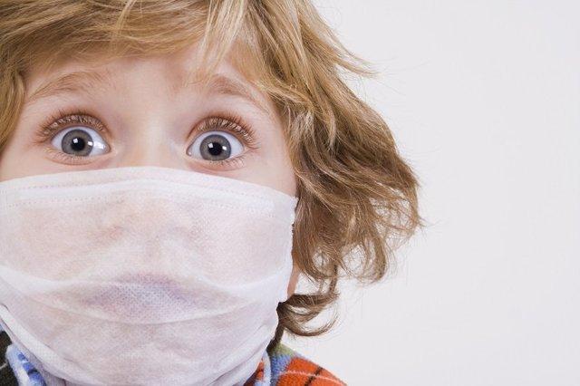Как уберечься от гриппа и ОРВИ: профилактика гриппа, как не заболеть гриппом