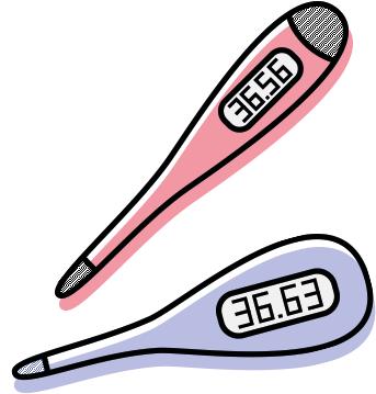 Календарный метод предохранения от беременности: как рассчитать овуляцию, опасные дни