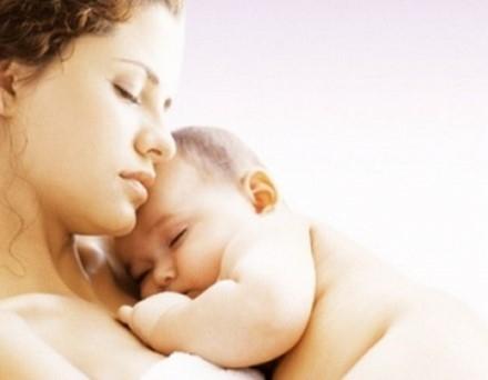 Кесарево сечение: осложнения во время и после операции для матери и ребенка