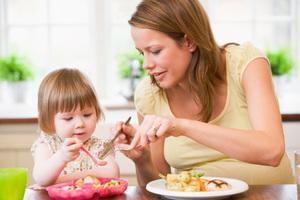 Креветки – польза, вред, химический состав, пищевая ценность