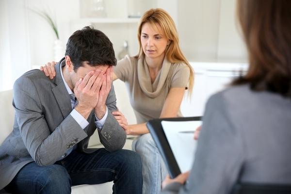Эректильная дисфункция (импотенция): симптомы, причины, «психологическая импотенция», методы диагностики и лечения импотенции, средства, повышающие потенцию