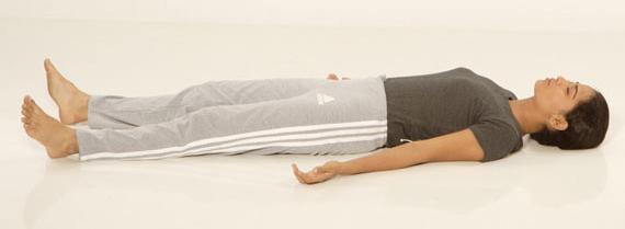 Почему сводит ноги судорогой: что делать, если сводит ноги судорогой – причины и лечение судорог