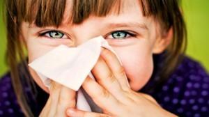 Народные средства от сухого кашля взрослым и детям в домашних условиях: рецепты
