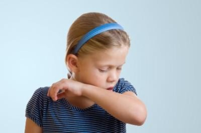 Кашель у ребенка не проходит несколько недель, что делать?