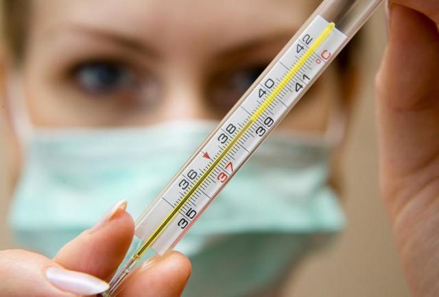 Цефтриаксон: инструкция по применению, от чего помогают уколы, аналоги в суспензии
