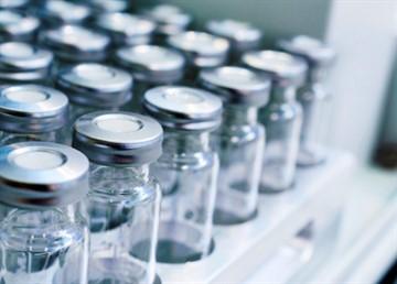 Можно ли поставить сразу несколько прививок взрослому человеку