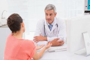 Рассеянный склероз — симптомы, причины возникновения, методы диагностики, лечение, прогноз
