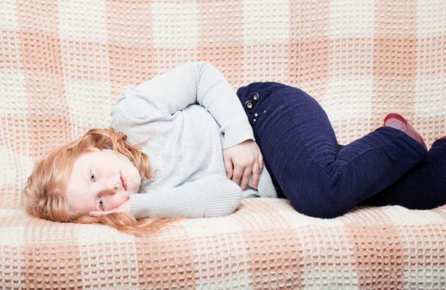 Как определить аппендицит в домашних условиях: симптомы и первые признаки аппендицита