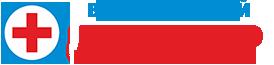 Ваш домашний доктор: симптомы, диагностика и лечение заболеваний — Балашихинская городская больница имени Дегонского